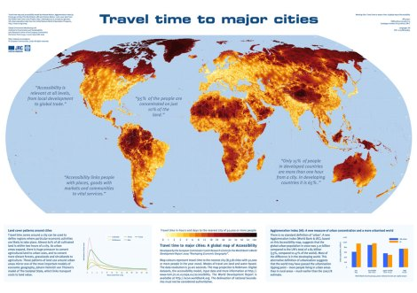 time-travel-to-major-cities1